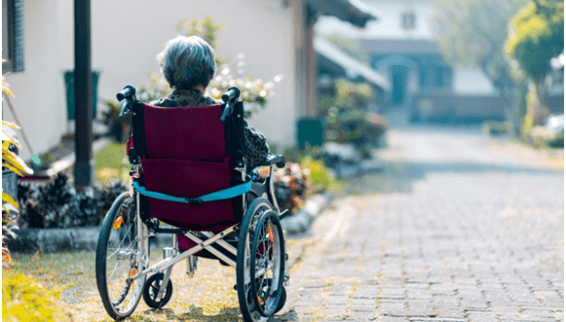 New Alzheimer's potential cause unveiled
