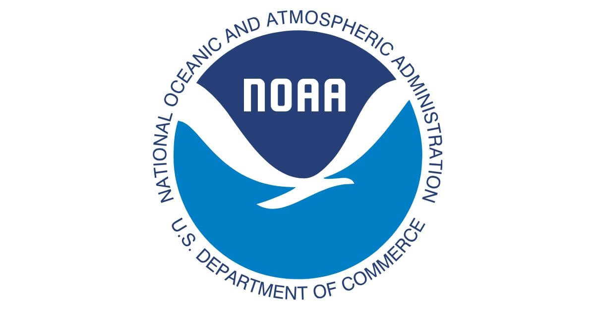 NOAA revises science to appease Trump