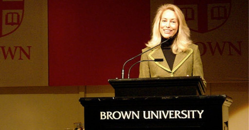 """Valerie Plame: """"Mr. President, I've got a few scores to settle"""" - a betrayed CIA agent is running for Congress."""