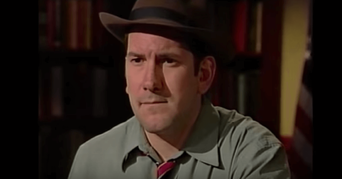 'What's going on with Drudge?' Trump blasts conservative site