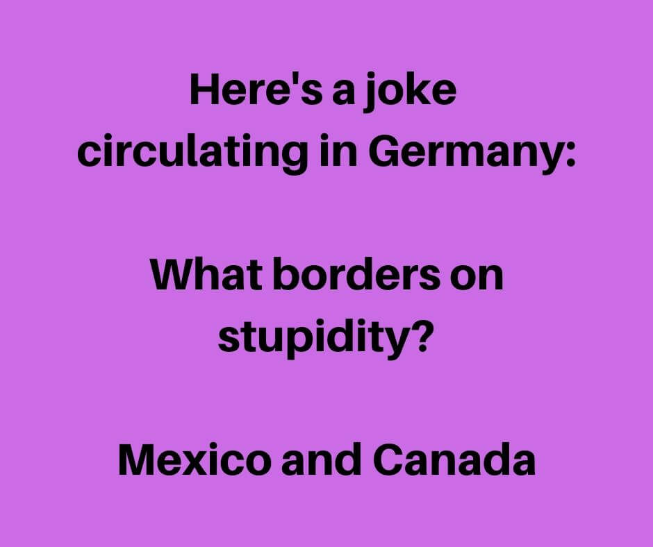 Heres-a-joke-circulating-in-Germany_-Wha