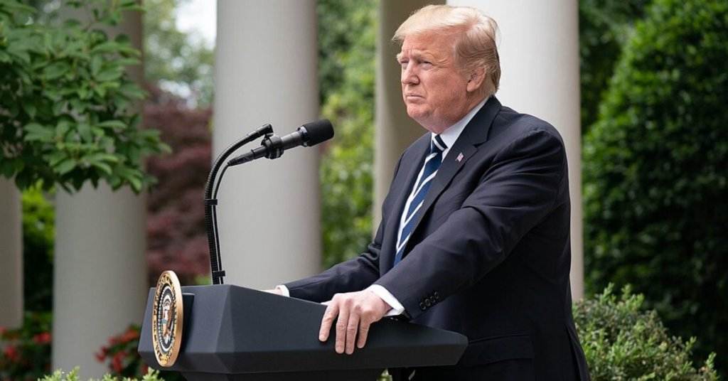Coronavirus live updates: Coronavirus precautions produce cleaner air, Trump is itching to get out of the White House, First death in U.S. occurred earlier than previously believed Copy