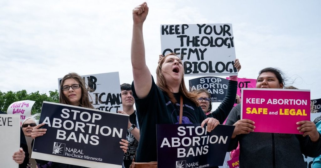 These 6 devastating ads expose how 'pro-life' hypocrites are eager to let people die from COVID-19 6