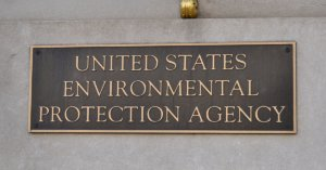 Descriptive image of Environmental protection agency