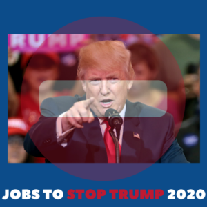Jobs for Good - 2/1/2020 Copy Copy 24