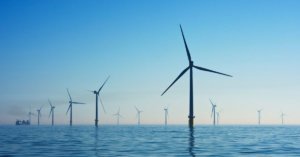 Ohio offshore wind ruling an 'approval' with a poison pill, developers say