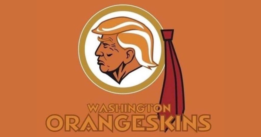 washington-orange-skins-twitter-has-idea