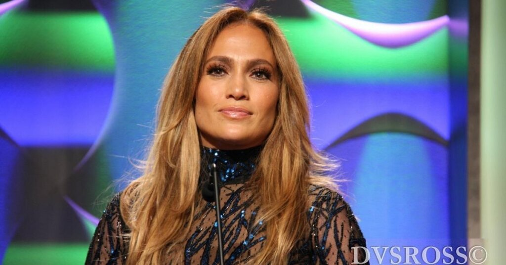 'The most consequential election of our lifetime': JLo urges Latinas to #VoteLikeAMadre in November (VIDEO)