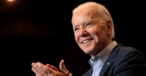 'Huge victory': Biden plans to cancel Keystone XL pipeline on his first day in office